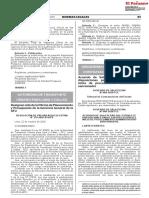 acuerdo-de-sala-plena-que-establece-disposiciones-para-la-no-acuerdo-no-009-2020tce-1896276-1.pdf