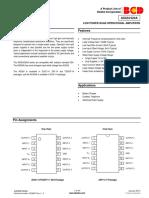 AS324-Diodes.pdf