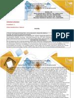 Anexo-Fase 4 - Diseñar una propuesta de acción psicosocial actualizado 08 de mayo 2020 (1) (Recuperado automáticamente)