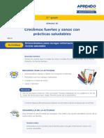 s30primaria-3-guia-dia-3.pdf