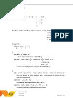 Resolucao Teste 5 3P 7oano