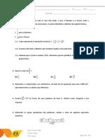 Teste3_2P_ 7oano
