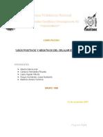 Proyecto-aula-trabajo-escrito-ilustrado-1