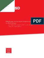 Arc Flash PPE-ATPV HRC 3_2020.pdf