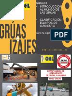 Módulo 1  OHL.pdf