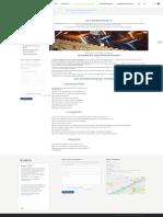 Ecran Flottant Interne – LARCO.pdf