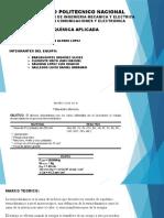 Reporte-de-Laboratorio_P4.pptx