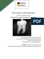 AnaPortugal-Contraindicacoes_do_Tratamento_Endodontico