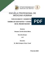 Vásquez Tarrillo Dulce-A-FDA-Anemia.pdf