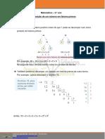 MAT6-T1-02-Decomposicao-de-um-numero-em-fatores-primos.pdf