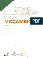 COLECTANEA_DE_LEGISLACAO_FISCAL_MOCAMBIQ.pdf