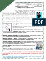 CASTELLANO10 DE SEPTIEMBRE (1) (2).pdf