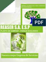 Presentacion Actividad 7 Evidencia 6.ppt