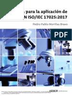 Guía_para_la_aplicación_de_UNE-EN_ISO_IEC_17025_2017 a2019-1-9