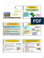 Clase N° 5 Antimicrobianos Parte II-