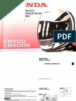 ownersmanual_cb500_de_fr_nl_2004217-1606.pdf