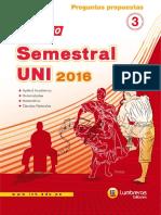EC-TRIGONOMETRIA-3-SEMESTRAL-UNI-CESAR-VALLEJO-2016 (1)