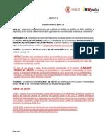 adenda_no_2_superviviencia_empresas_15022019