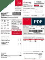 b5UNGVOVXsHaL6ivB7sbgq&Empresa=CHQ.pdf