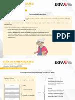 primer-periodo-ficha-2.pdf