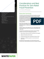 whitepaper-considerations-and-best-practices-for-zero-rated-fraud-prevention.pdf