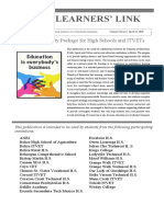 The-Learners39-Link-Issue-1-Final-Color.pdf