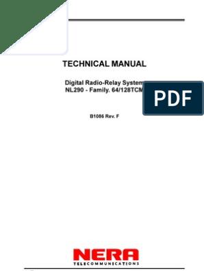 Sdh_tech   Bandwidth (Signal Processing)   Modulation on