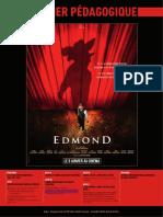 Edmond_Dossier_p_233_dagogique