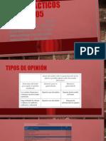 Casos  prácticos Nia 705.pptx