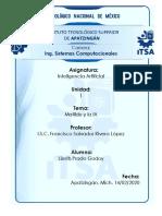 Prado_Godoy_Lizeth_Matilde y la IA.pdf