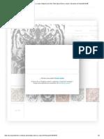 ᐈ Tigre blanco y negro imágenes de stock, fotos tigres blanco y negro _ descargar en Depositphotos®