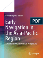 Wu, C. (2016) Early Navigation in the Asia-Pacific  Region.pdf