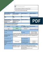 Informe ASR actividad 9