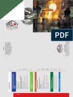 Equivalência materiais - OTIMO.pdf