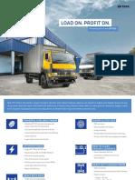 lpt1212.pdf