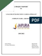 Shubham Jain_JI_2019-21_0147