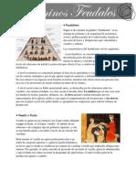 Leslie-Almonte-TerminosFeudales.pdf