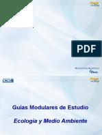 GuiaModularECOLOGIA