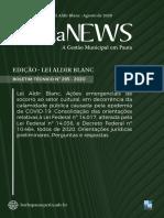 lw-agosto-lei-aldir-blank-2020
