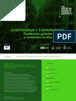 Overtourism_y_Turismofobia_Tendencias_gl