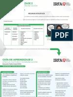 tercer periodo-ficha 2.pdf