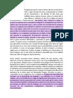PSICOTERAPIA DE JUEGO 2.docx