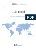 Guia_fiscal_Comunidades_Portuguesas__Geral