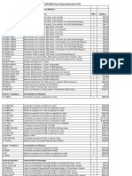 ARQUI Lista Precios Telefonica Febrero 2014.xls