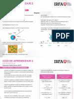 septimo-semestre-ficha-1.pdf