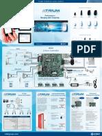 Poster Atrium.pdf