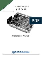 CTV900A-CTV900ANBEN.pdf