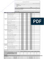F1.2.2-01 Preoperacional de equipos