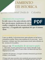 EL LAVAMIENTO [Autoguardado].pptx