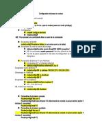 Configuration de base du routeur.doc